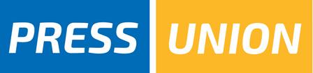 Press union